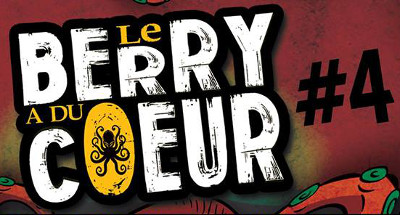 Berry2018_petit