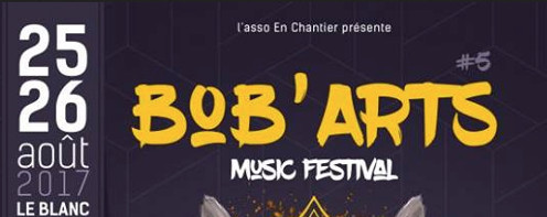 BobArts2017-petit