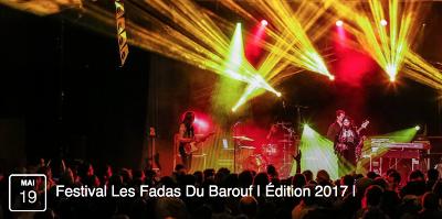 FadasBarouf2017-petit