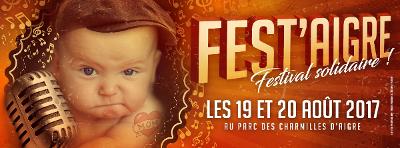 Festaigre2017-petit