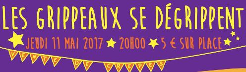 Grippeaux2017-petit