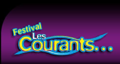 LesCourants2017-petit