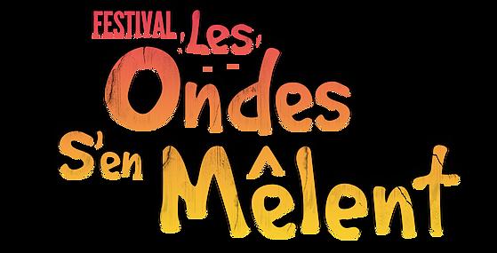 LesOndes2018_petit