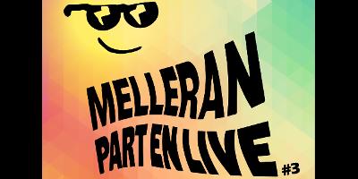 Melleran2017-petit