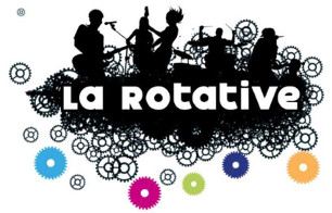 Rotative2018