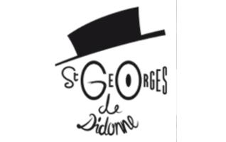 StGeorges2017-petit