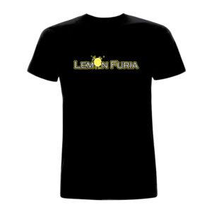 t-shirt-lemon-noir